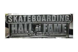 Hall of Fame Program