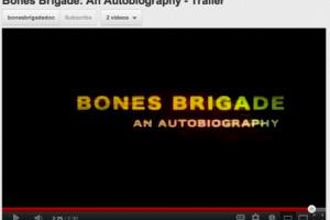 Bones Brigade Trailer