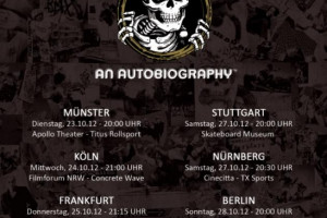 Germany screenings
