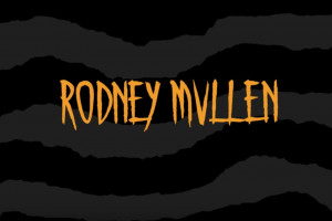 Rodney Mullen - That's Incredible