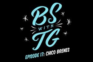 Tommy Guerrero & Chico Brenes
