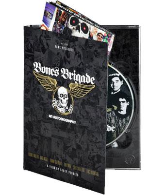 Standard Edition DVD